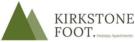 Kirkstone Foot Apartments Ltd Logo